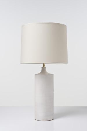 JOUVE LAMP