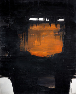 SOULAGES 1966 1
