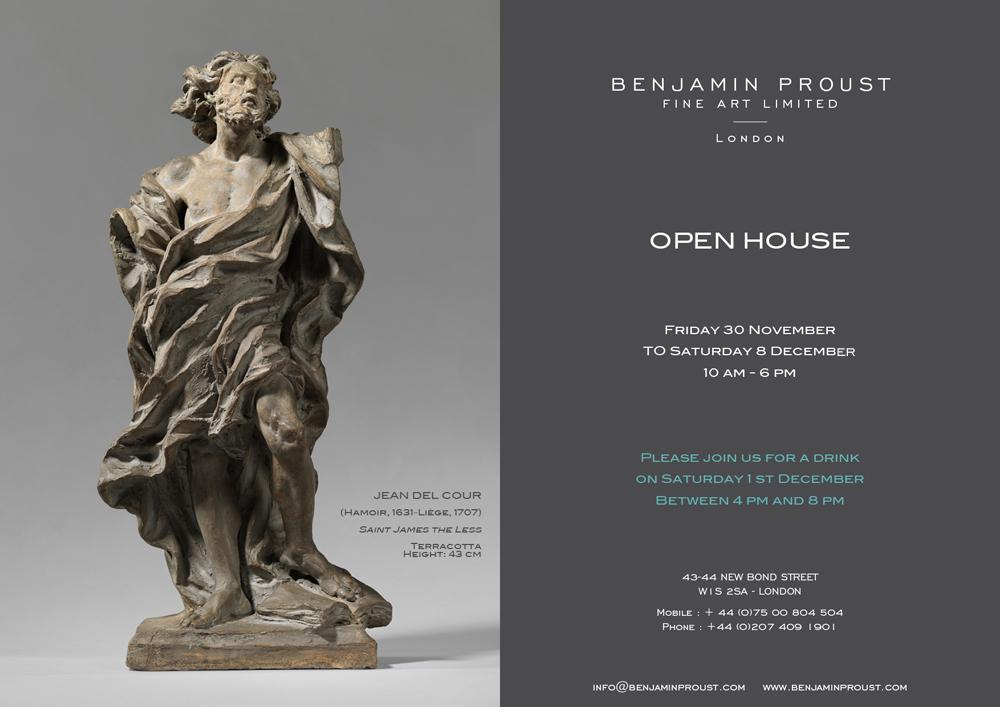 OPEN_HOUSE_DECEMBER_2012
