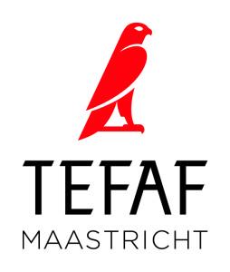 TEFAF Maastricht logo-CMYK
