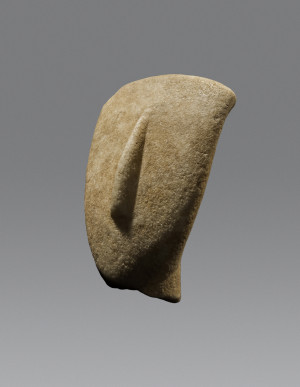 CYCLADIC HEAD 4 high res